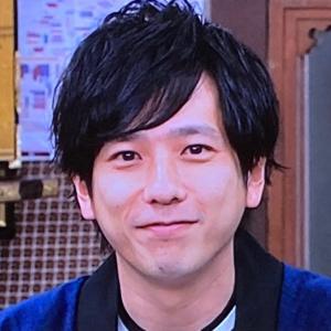 日曜、嵐ファンの幸せ (-^〇^-)