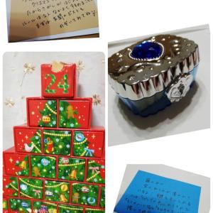 素敵なクリスマスの作り方2018