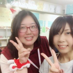 麻雀 風☆スケジュール☆201912