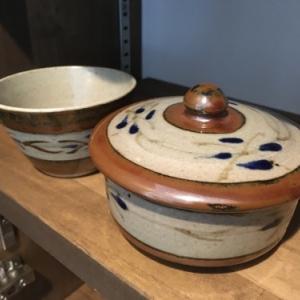 2019 益子秋の陶器市