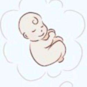 鍼灸のサポートで初期胚2個移植で45歳の方が妊娠、出産!(東京銀座・新橋の健美鍼灸院)