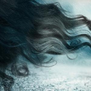 風の時代の波★一つの特徴