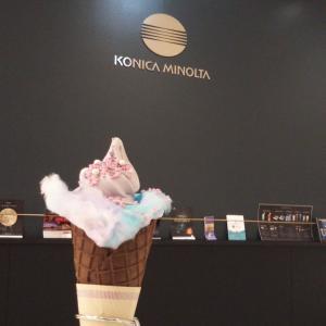 ◆カフェ・喫茶◆cafe Planetaria @有楽町
