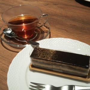 ◆カフェ・喫茶◆ 星乃珈琲店 @高田馬場