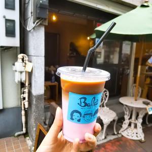 ◆カフェ・喫茶◆Balat (バラット) @浅草