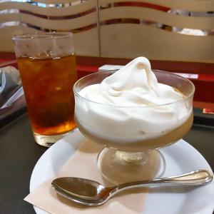 ◆カフェ・喫茶◆カフェ・ベローチェ (CAFFE VELOCE) @銀座一丁目