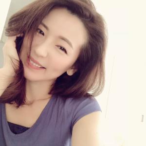 【オンラインサロン】女性ホルモンで創る美乳・美尻エステ