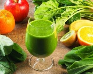 ダイエット目的で取り寄せたベルタ酵素ドリンク。朝置き換えでお腹の調子がよく美味し続いてます。効果が出る飲み方を検討中です。