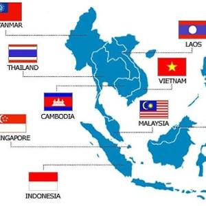 2016年ANA SFC修行 アジア路線利用のすすめ