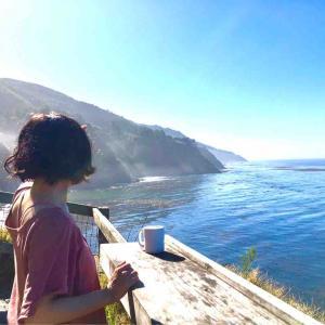 ◆旅にシンクロ、日々の心にあり。