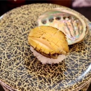 【済州島】最後のご飯は、まさかの美味しい回転寿司。@쉐프의스시이야기/シェプエスシイヤギ