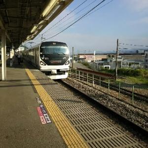 日帰り、東京で写真の練習 だんだんと私が変わってきた