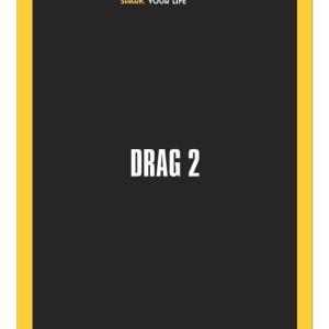 VOOPOO DRAG 2 Manual Instruction