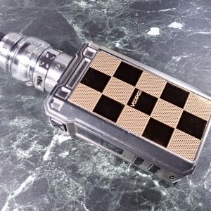 VOOPOO ALPHA Zip mini Kitレビュー