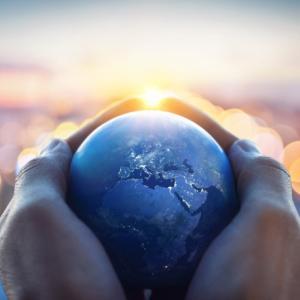 12月の後半から、この世界は 大きなパラダイムシフトが起こる流れ