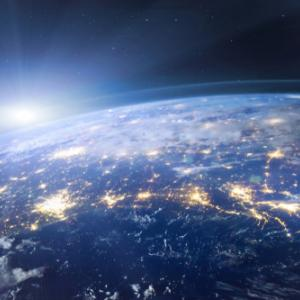 新しい地球の幕開け前の混乱