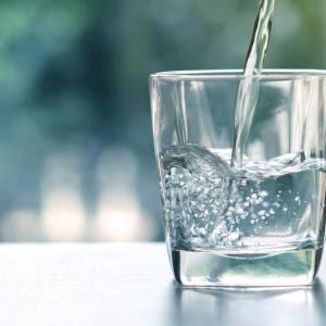 【緊急・拡散希望】私たちの命の水を守る!