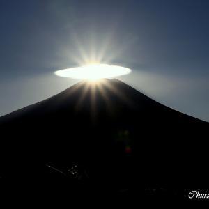 富士山詣のブログのまとめ ( 目次と内容 )