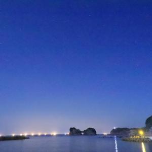5000年以上後しか見ることのできないネオワイズ彗星