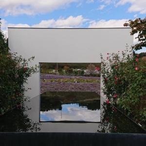 中之条ガーデンズ