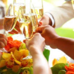 オンライン飲み会で楽しい企画が決定!あなたもご一緒しませんか?
