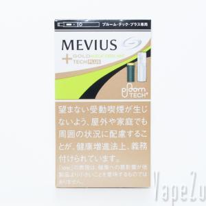 Ploom TECH + (プルームテックプラス) マスカットグリーン・ミント 新たばこカプセルを吸ってみる