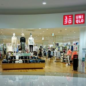 UNIQLO神ニットが今日まで1000円OFF♪大人女子に似合うユニクロユーの3Dニットコーデ