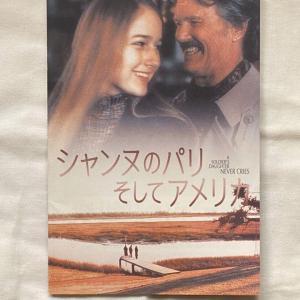 映画パンフレット販売-ミニシアター系映画編-【中古】1990年代以降の旧作・洋画を中心に販売しています【その19】