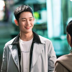 韓国ドラマ「あなたが眠っている間に」第11話。ジェチャンが切り離すことができない過去と、誰も知らないウタクの過去。イ・ジョンソク主演【感想】