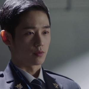 韓国ドラマ「あなたが眠っている間に」第12話。犯人を断定する世論とマスコミに検事はどう向き合うべきなのか。イ・ジョンソク主演【感想】