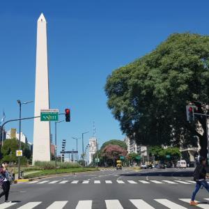 「アルゼンチンに行こう!」旅行相談会を6月6日開催