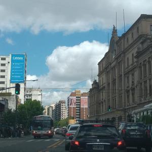 アルゼンチン経済概観10月まとめCAME中小企業連盟データ