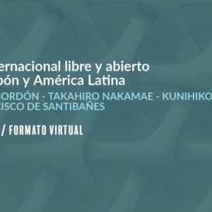 2021年外務大臣表彰が8月20日付発表アルゼンチン9名 8月25日自由で開かれた国際秩序ー日本とラテンアメリカの役割 CARI講演会