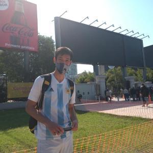 アルゼンチン国会第一次公開同時義務選挙即(PASO)開票、野党がブエノスアイレス市と17の州与党を大幅に退け大勝利