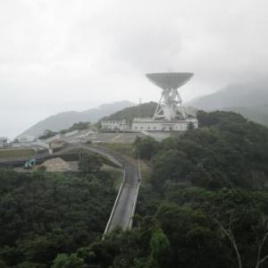 度重なるロケット打ち上げの残念なニュース。鹿児島県肝付町のロケット基地に行ってきた。