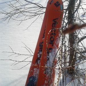12月9日森吉山阿仁スキー場オープン!