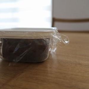 stay home 週間で謎行動w 冬定番の和甘味を作り置きしてみた!