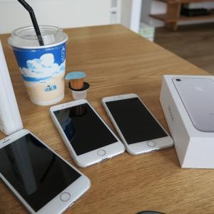 【Suicaアプリ】iphone機種変更で反映しない!?でも慌てないで大丈夫!
