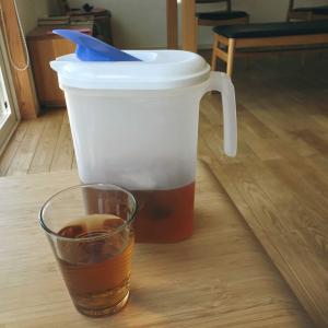 セリアで売ってた水筒が使いやすさ№1☆☆楽天スーパーセールお買い物メモ