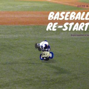 プロ野球開幕近し!球場にしばらく行けなくても野球を楽しめる日が待ち遠しい!【野球】