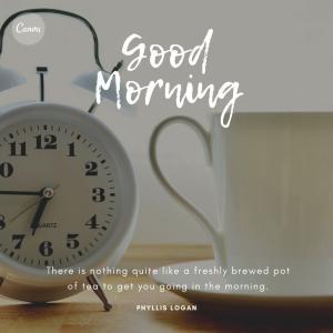 「朝活」でルーティンを作って一日のスタートをいいものに!【ライフスタイル】