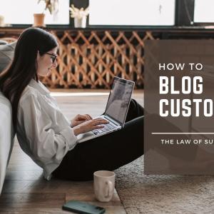 読まれるブログになるためには「引き算」の法則も大切。記事を減らしてPVアップを目指します!【ブログ】
