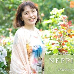横浜イングリッシュガーデンで沢山の花に囲まれながら、Sachiさんにプロフィール写真を撮ってもらいました!【ポートフォリオ】
