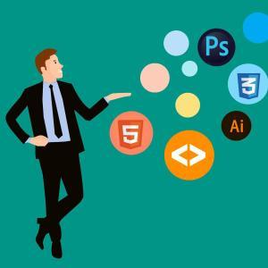 HTML5プロフェッショナル認定試験 Level1を受験します!【なりたい自分チャレンジ】