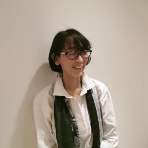第3回チャリティねこカフェメニュー紹介⑧「仮面心理学入門講座」