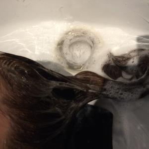 髪の毛のメンテナンス怠っていませんか?