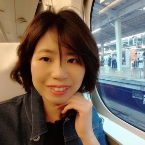 今日は東京で学びの1日!
