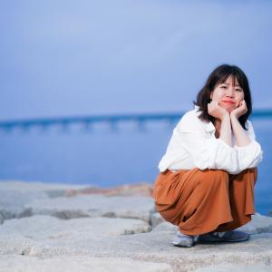 半年コース【The Dream】@松戸明美先生 を受講しての気づき