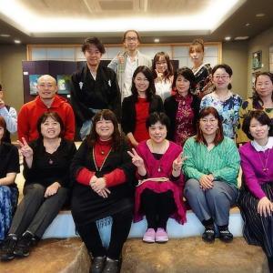【レポ】京都夢マルシェご来場ありがとうございました