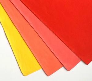 【カラー診断ご感想】似合う色とそうでない色を目で見て実感できた